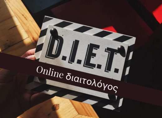 online diet